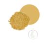Light medium cool yellow, rasvoittuvalle iholle, 10g