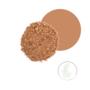 Deep Golden Tan, rasvoittuvalle iholle, 10g