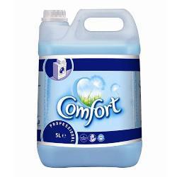 Huuhteluaine Comfort 5L