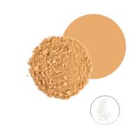 Medium Neutral Beige, rasvoittuvalle iholle, 10 g