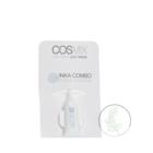 CosMix Combo Hydro-Control, 1ml