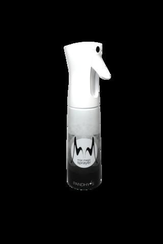 Mist Magic Sprayer -Suihkepullo
