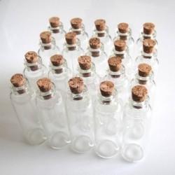 Lasipullo 12 ml