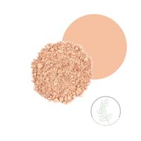 JL-Light Pink, rasvoittuvalle iholle, 10 g