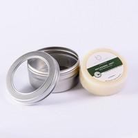 PANDHY'S™ Macadamia -minttu saippua