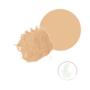 AMY, Kuivan ja normaalin ihon mineraalimeikkipohja, 1,5g