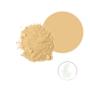 PAULA, Kuivan ja normaalin ihon mineraalimeikkipohja, 1,5g