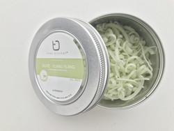 Oliivi- ylang ylang saippua, 40g