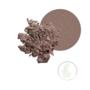 Mineraaliluomiväri, Soft Brown 2 g