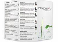 PANDHY'S™  tuote-esite