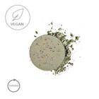 Luomiväri Urban Moss Pearl, nro.27