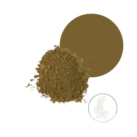 Charlene, Kuivan ja normaalin ihon mineraalimeikkipohja, 12 g