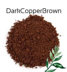 Dark Copper Brown 12 g