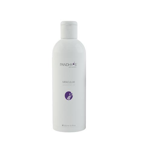 Miraculum öljy, 200 ml