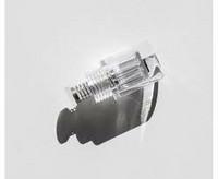 PinPen mikroneulauskynän neulapää 0,25mm