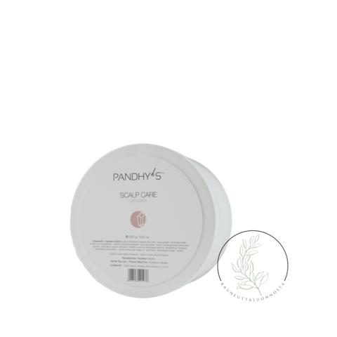 PANDHY'S™ Päänahan ja hiusten hoitava suola