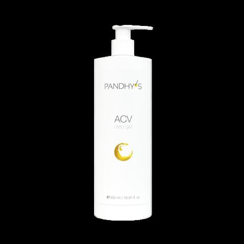PANDHY'S™ ACV-Oleo hoitogeeli