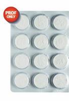 PillMask - puristettu silkki harsonaamio 12 kpl