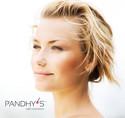 PANDHY'S™ Mineraalimeikit