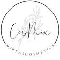 CosMix – Yksilöllistä BIY -kosmetiikkaa