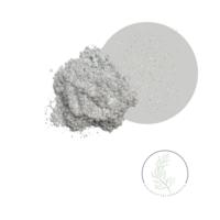 Mineraaliluomiväri, Silver 2 g