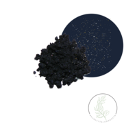 Mineraaliluomiväri, Midnight Blue 2 g