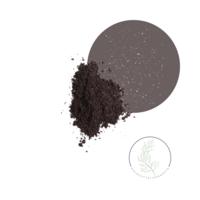 Mineraaliluomiväri, Heather Dark 2 g