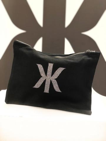 Kaija Koo Bling Bling meikkilaukku