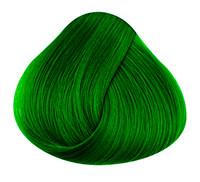 Appel Green hiusväri