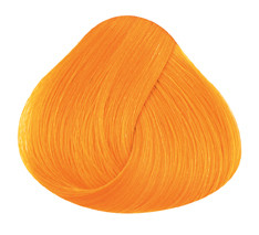 Apricot hiusväri