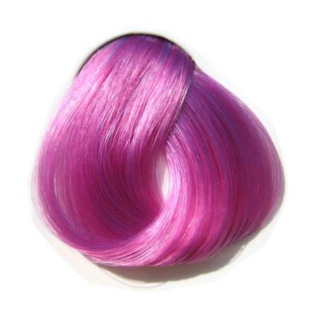 Lavender hiusväri