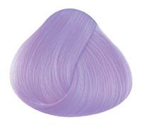 Lila hiusväri