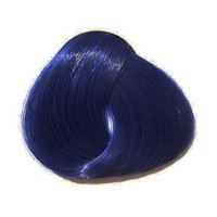 Midnight Blue hiusväri