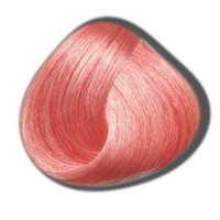 Pastel Pink hiusväri