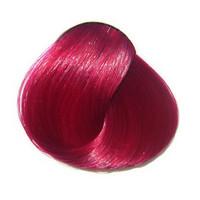 Rose Red hiusväri
