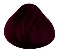 Rubine hiusväri