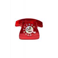 Call Me laukku
