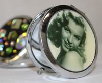Marilyn-peili