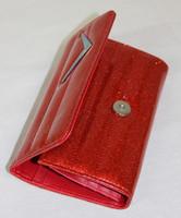 Lux de Ville -lompakko