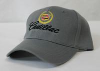 Cadillac-lippalakki