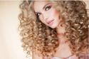 Curly girl -metodi
