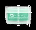 Biotaniqe - Ihon tehokosteutus