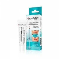 Hyaluronic Lip Push-Up huulivoide 12ml