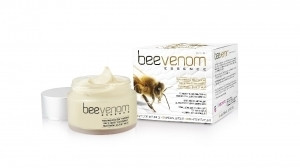 Diet Esthetic Bee Venom voide 50ml