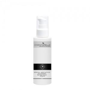 SPECIAL AESTHETICS AHA SAPONARIA Skin Prepare Cleanser 11% pH 4.0 100ml