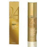 Gold Progress 24K kultaseerumi 30ml