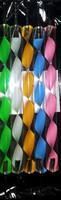 Dotting tool -kynsien koristelutyökalusetti 5 kpl