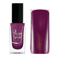 Nail lacquer lovely plum 005 11ml