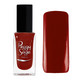 Nail lacquer griotte 057-11ml