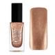 Nail lacquer bronze 118-11ml